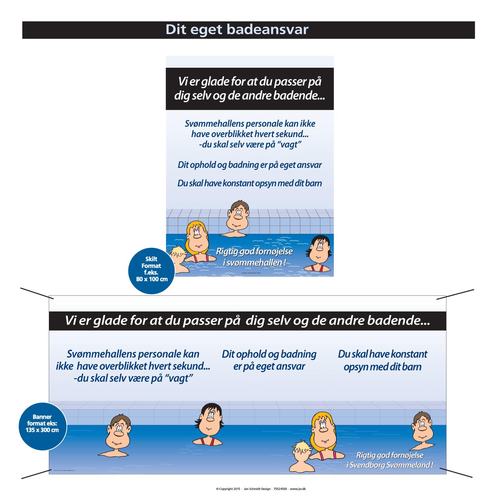 dit-eget-badeansvar-til-web