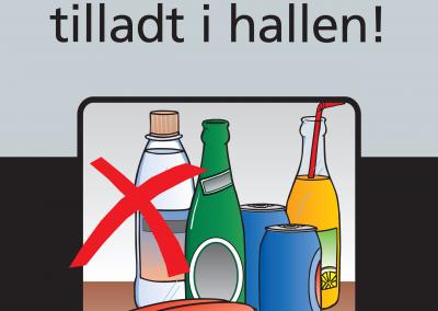 mad-og-drikke-a4