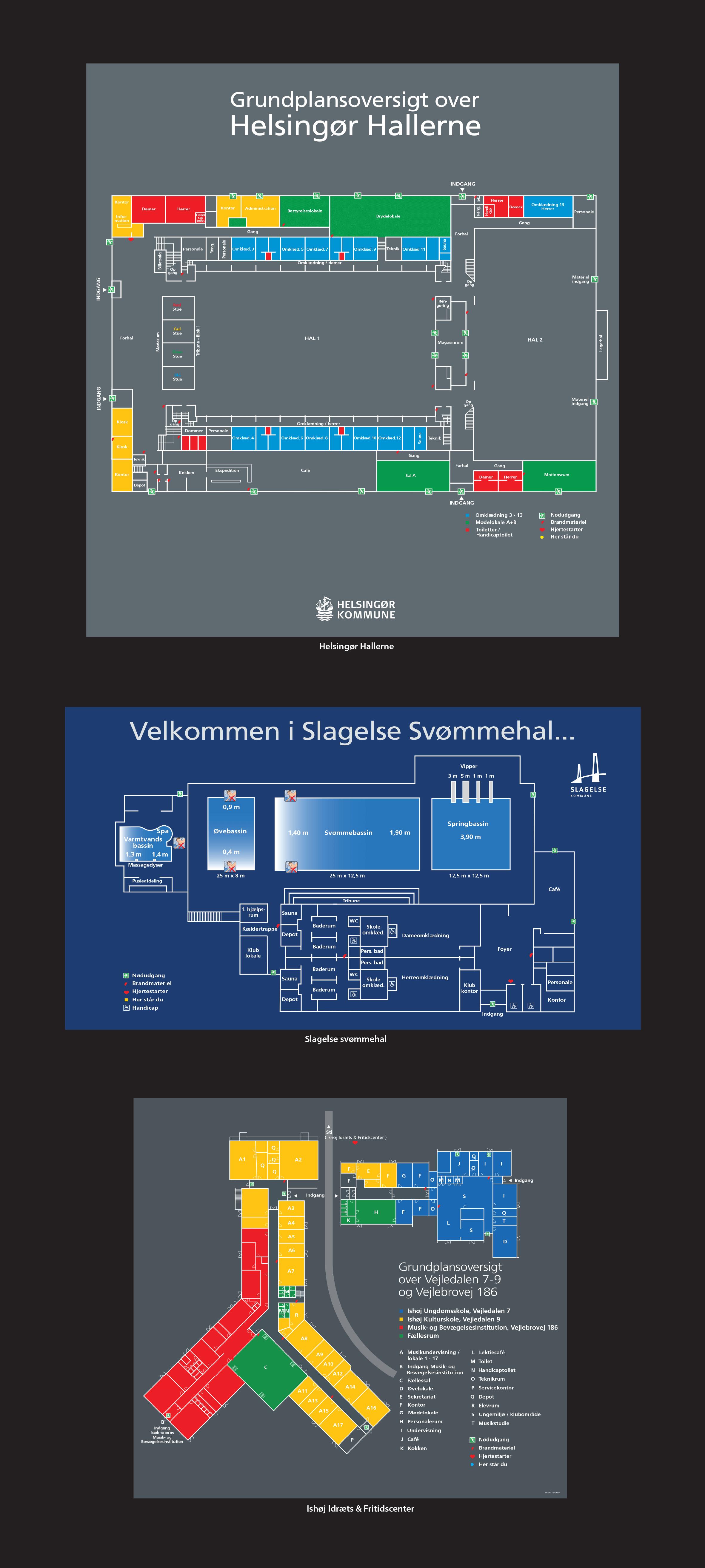 pladsoversigter-til-web