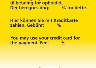 dk-kreditkort-1